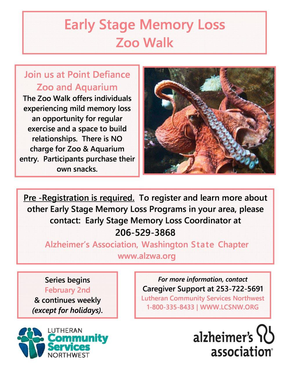ESML Tacoma zoo Walk - Winter 2018-page-0.jpg