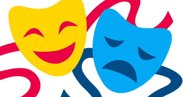 theatre-masks.jpg