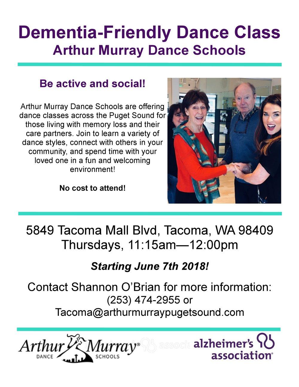 Arthur Murray - Tacoma-page-0.jpg