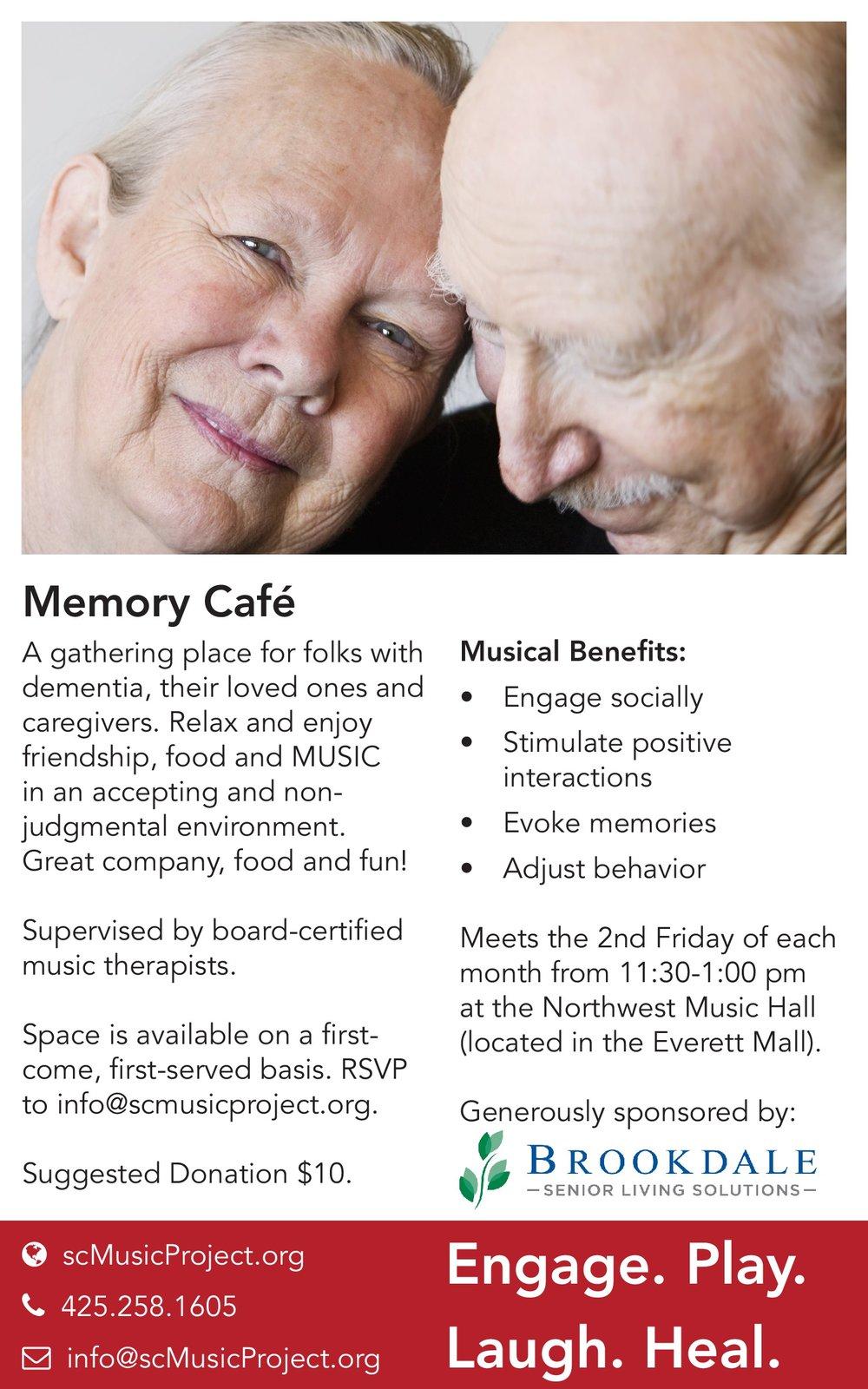 Alz Cafe Everett senior-focus-ad-2017-v1-brookdale-page-0.jpg