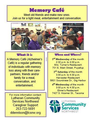 Alz Cafes-Tacoma Pierce County LCSNW Memory Cafes.jpg