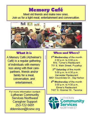 Alz Cafes-Tacoma Pierce County LCSNW Memory Cafes.jpg
