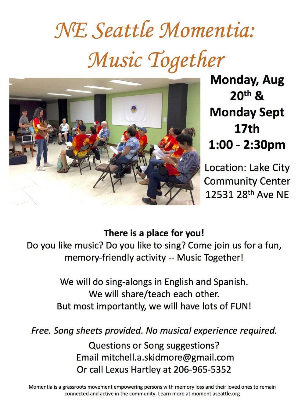 Music Together Flyer Aug and Sept.jpg