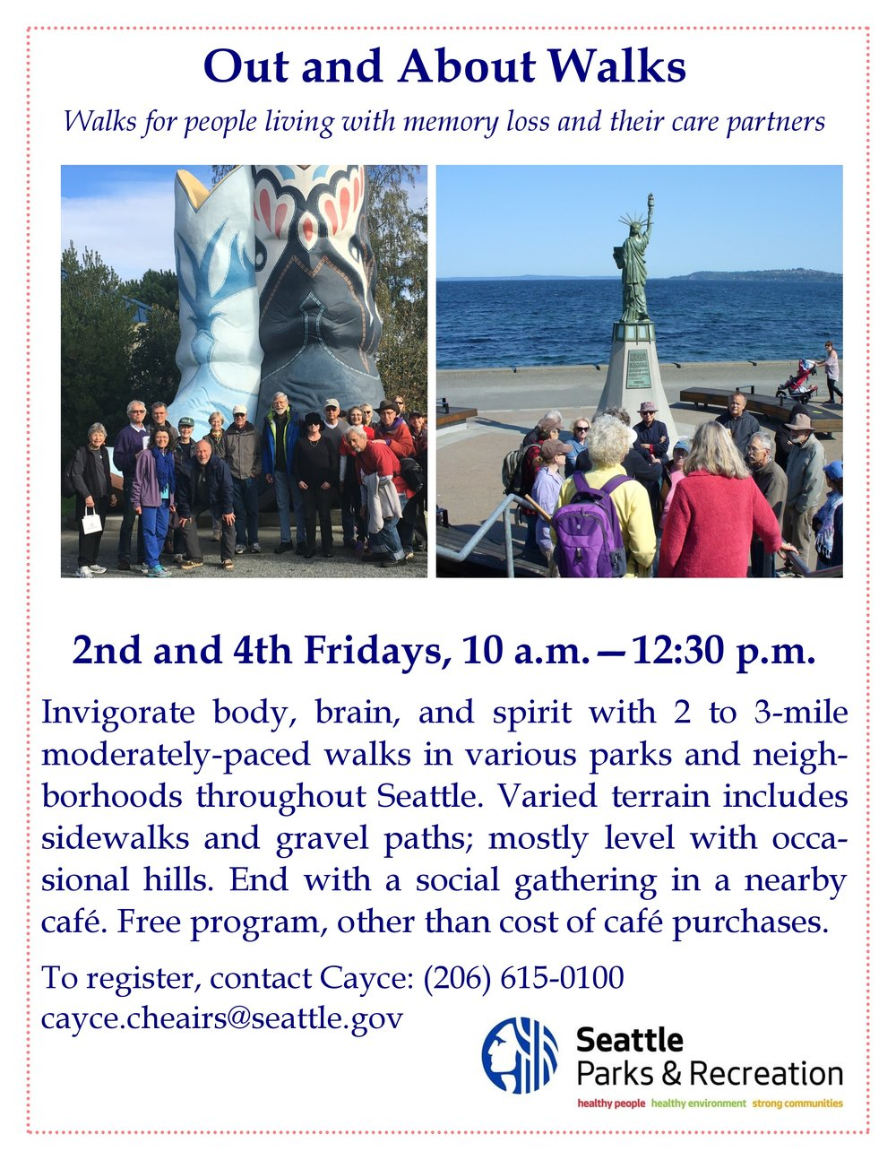 Out _ About general flyer-page-0.jpg