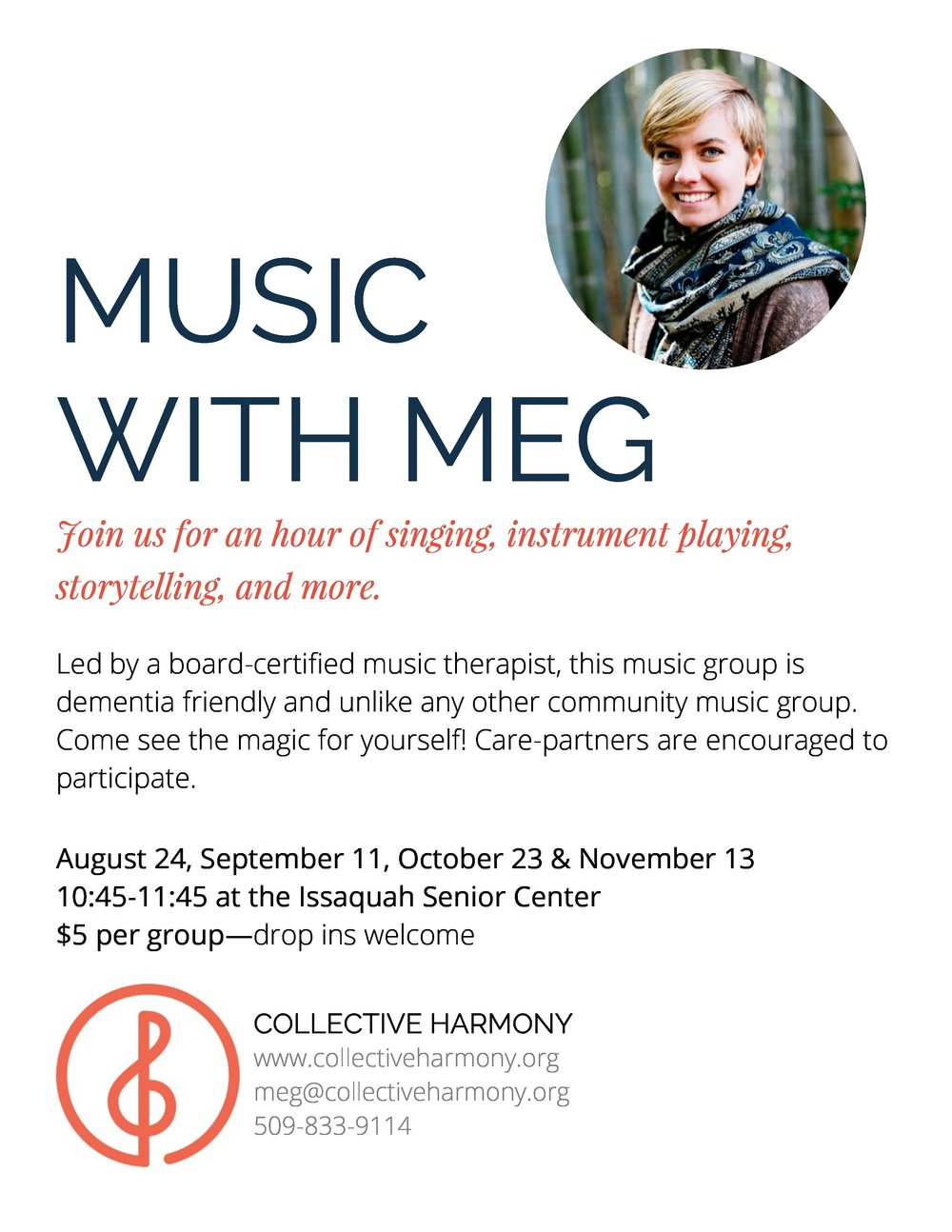 MUSIC_WITH_MEG FLYER-page-0.jpg
