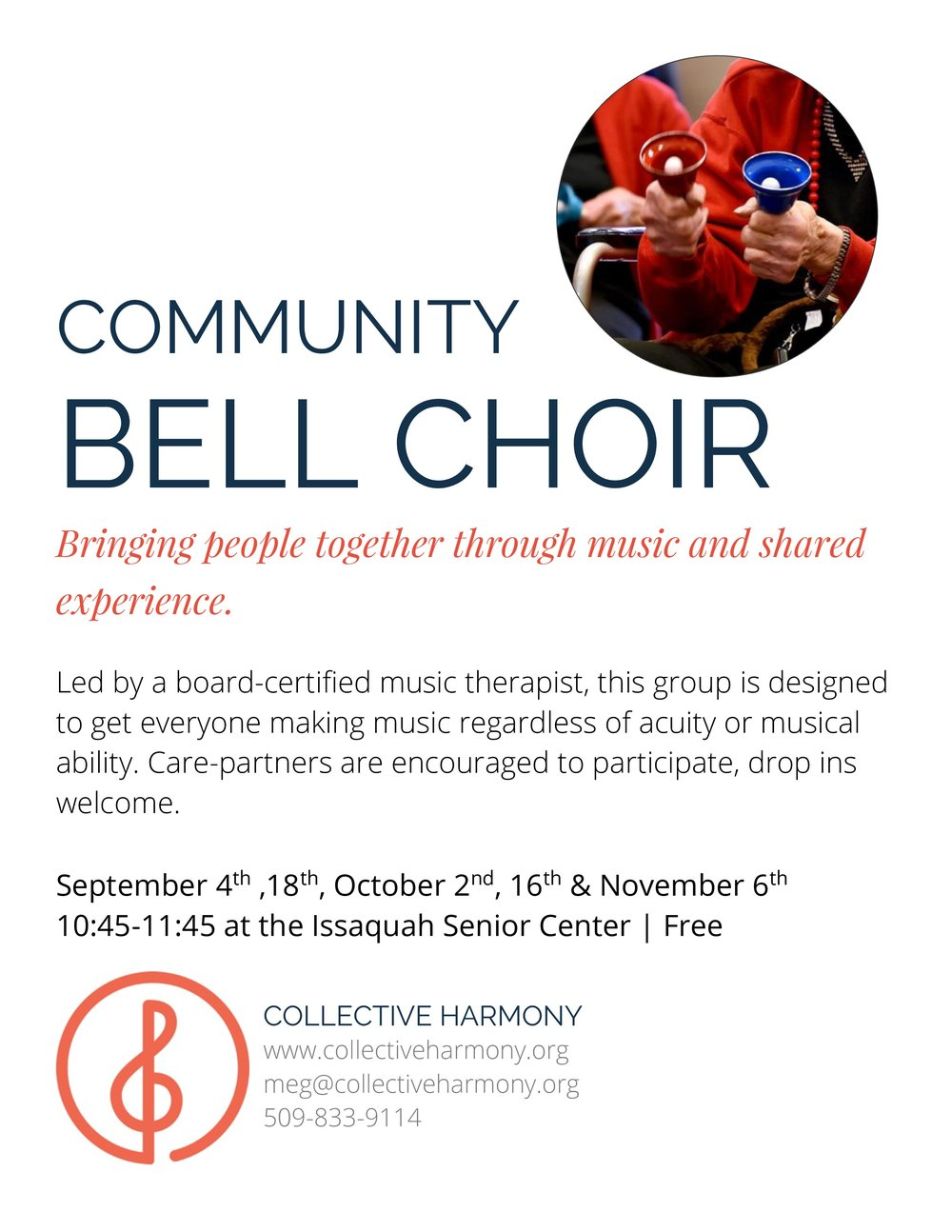 BELL_CHOIR FLYER-page-0.jpg
