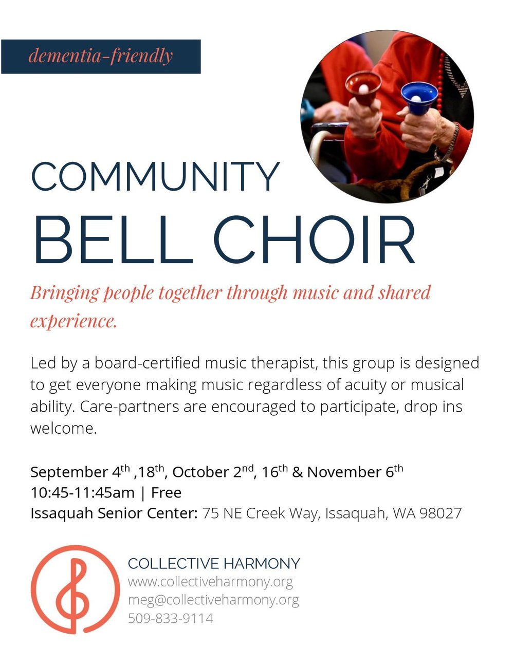 BELL_CHOIR FLYER-FINAL-DF.jpg