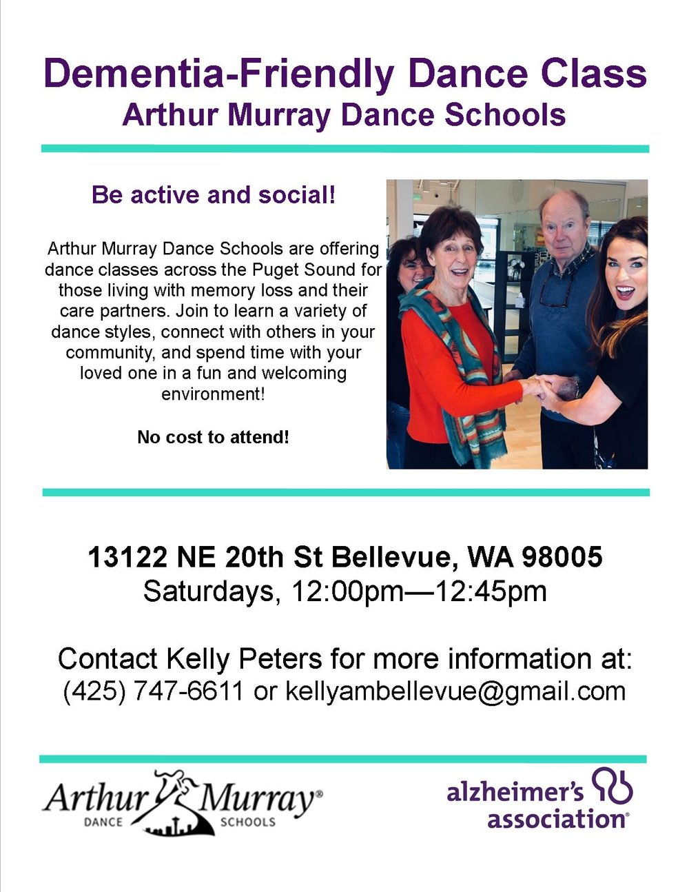 Arthur Murray - Bellevue 12pm.jpg