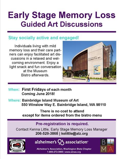 Look Again Art Discussion BMIA.jpg
