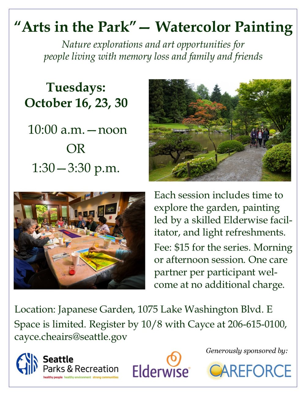 Arts in the Park Japanese Garden Flyer Fall 2018.jpg