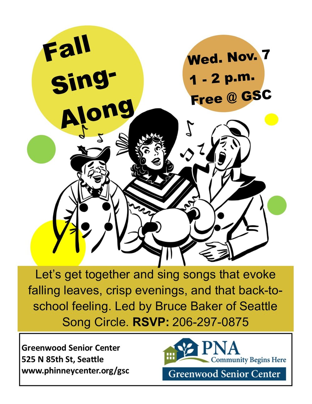 Fall Sing-Along-GSC.jpg