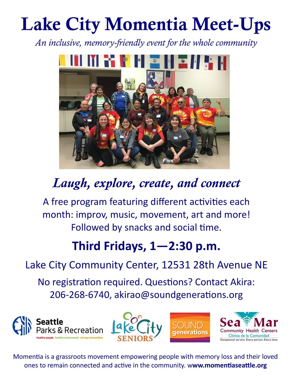 Momentia Lake City monthly program-page-0.jpg