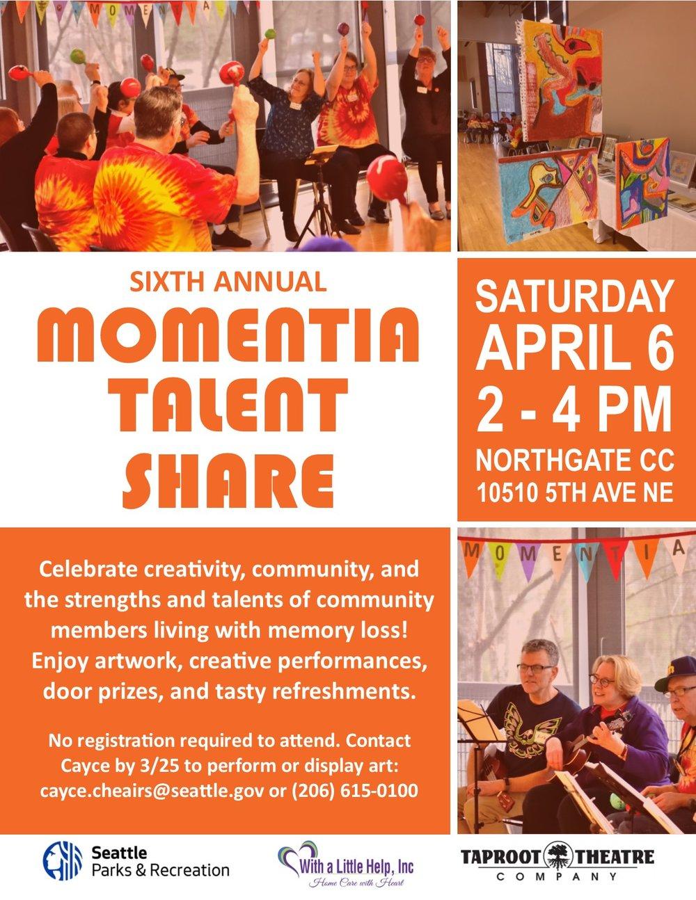 2019 Momentia Talent Share flyer.jpg