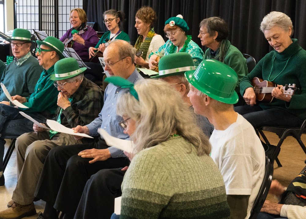 St. Patrick's Day Singalong March 2018-21.jpg