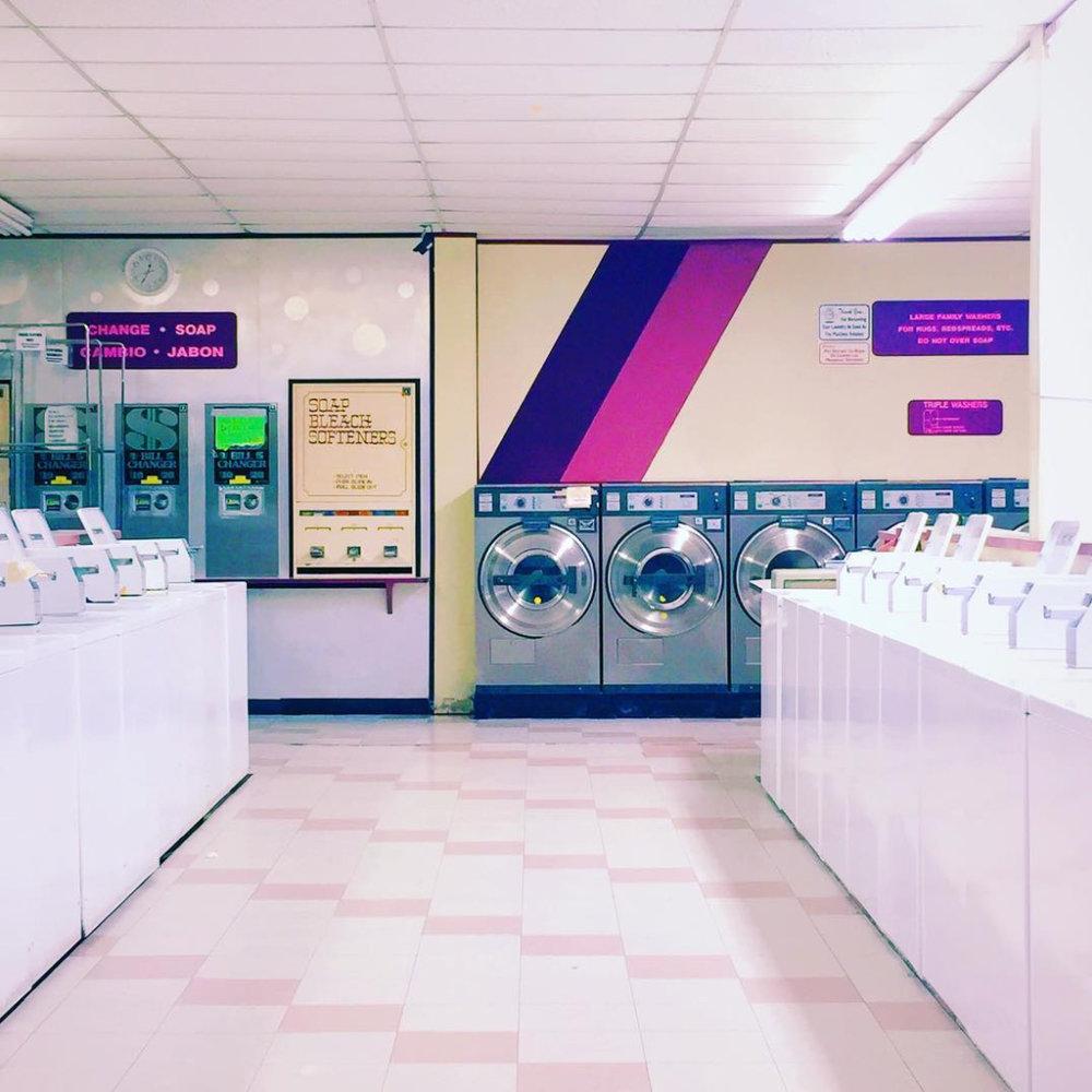 laundro.jpg