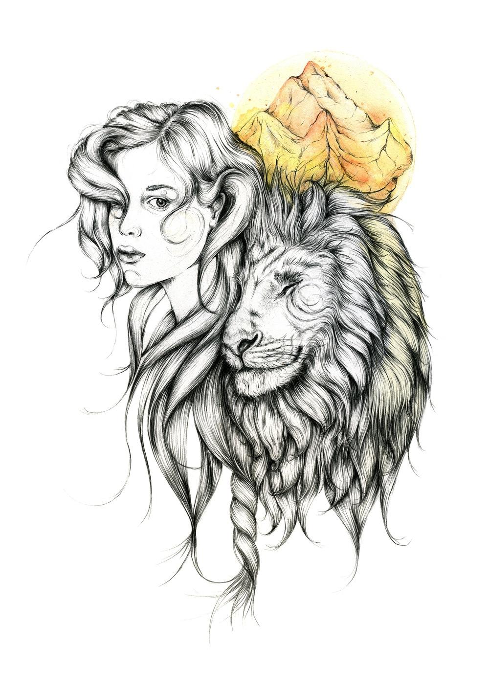 liongirle.jpg