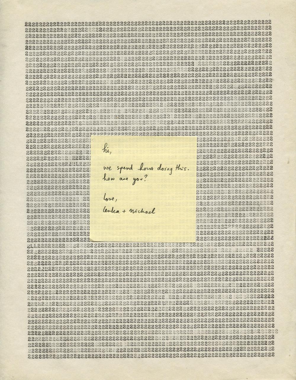 mysterious_letters_den004.jpg