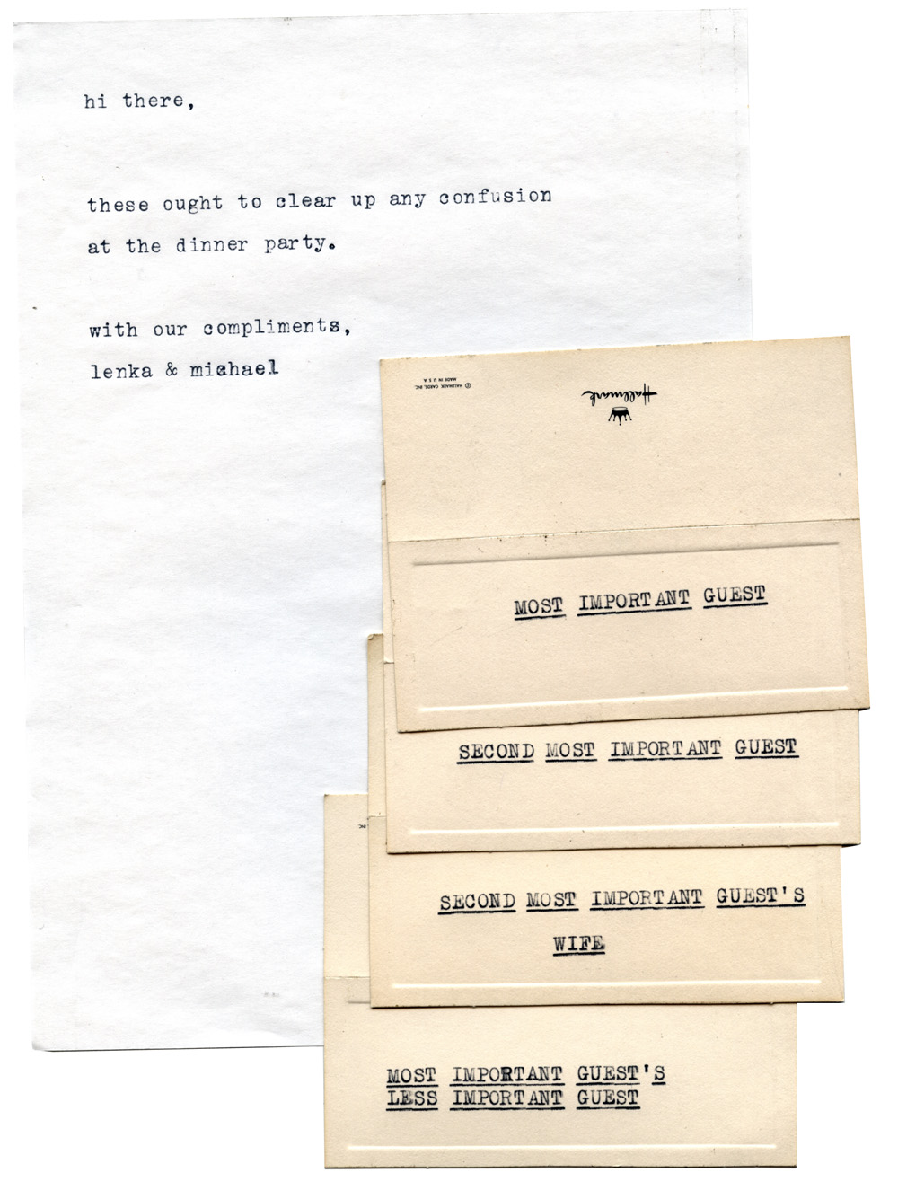 mysterious_letters_den015.jpg