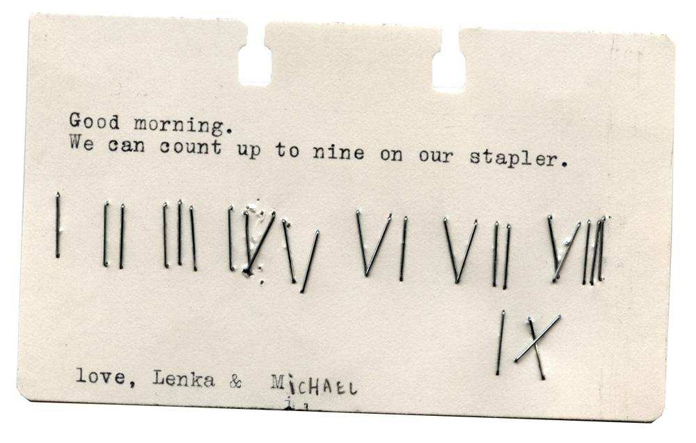 mysterious_letters_den021.jpg