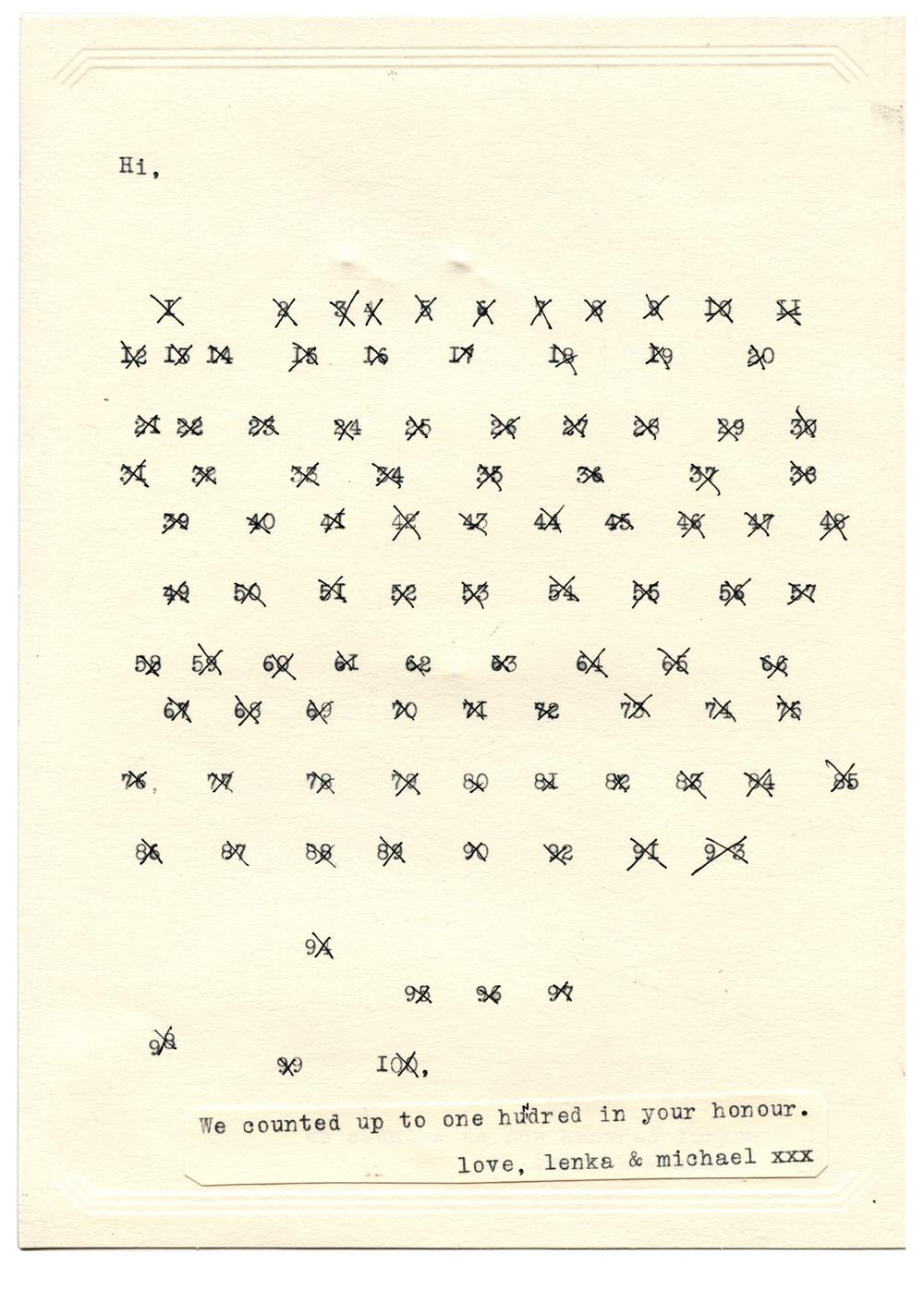 mysterious_letters_den038.jpg