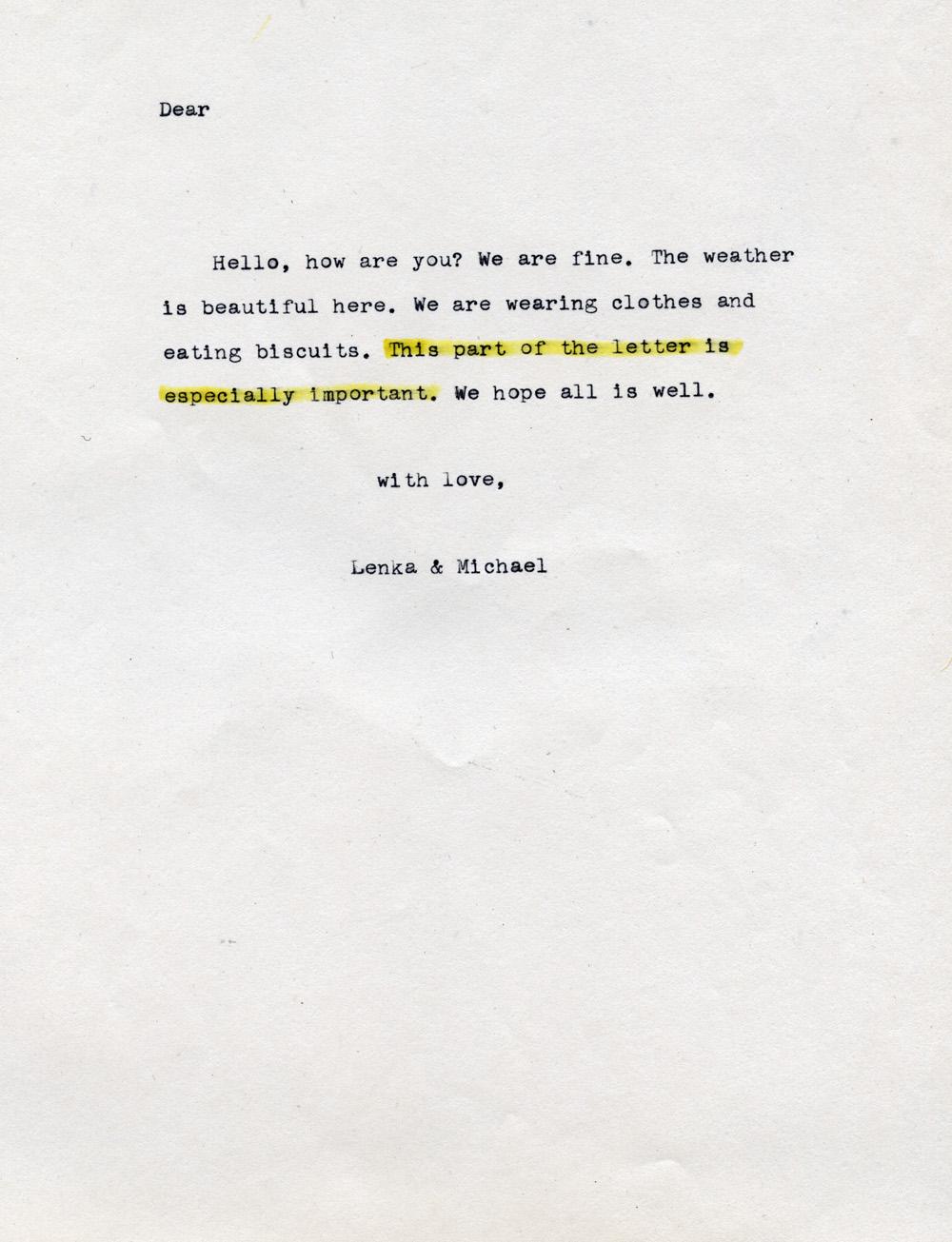 mysterious_letters_den071.jpg