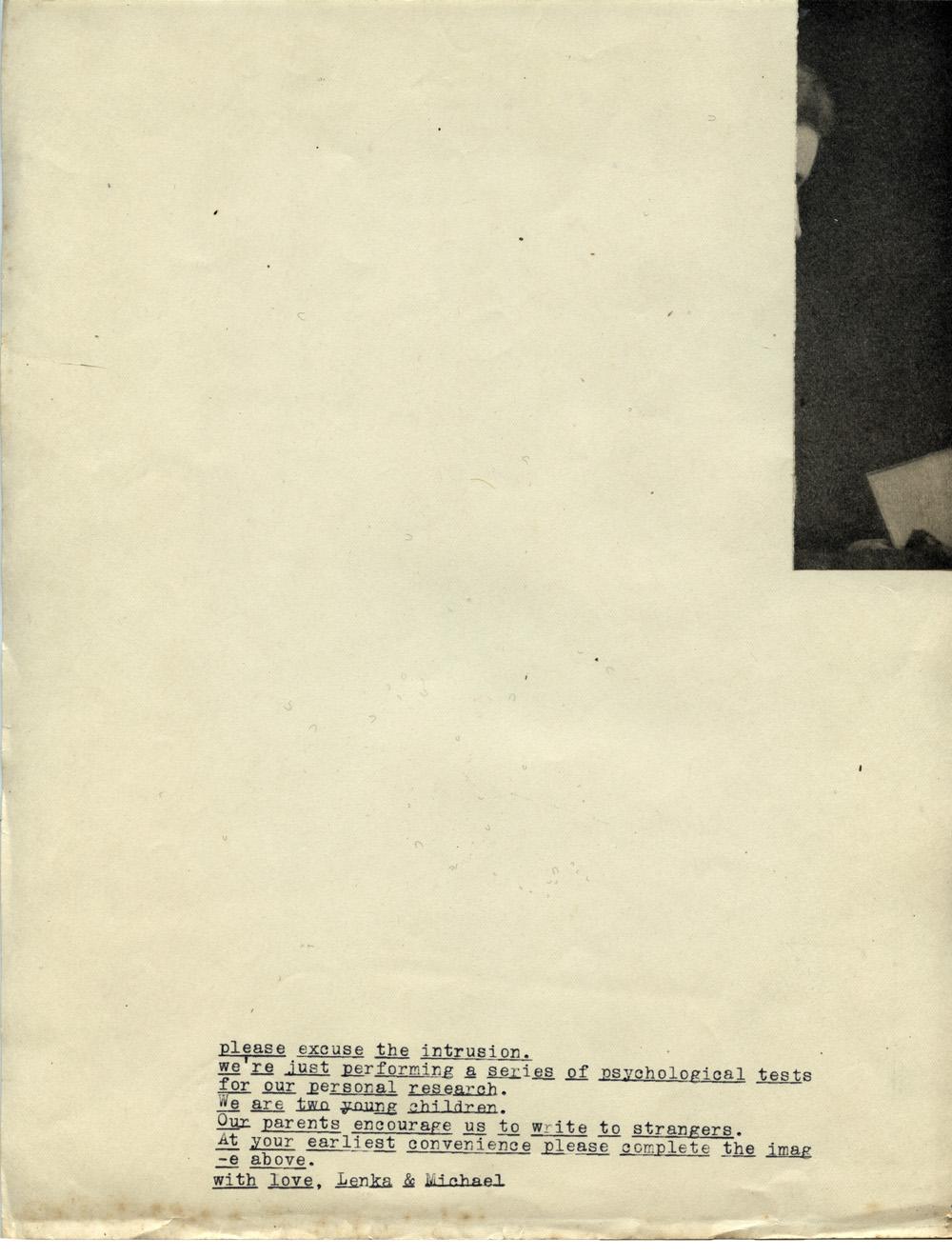 mysterious_letters_den076.jpg