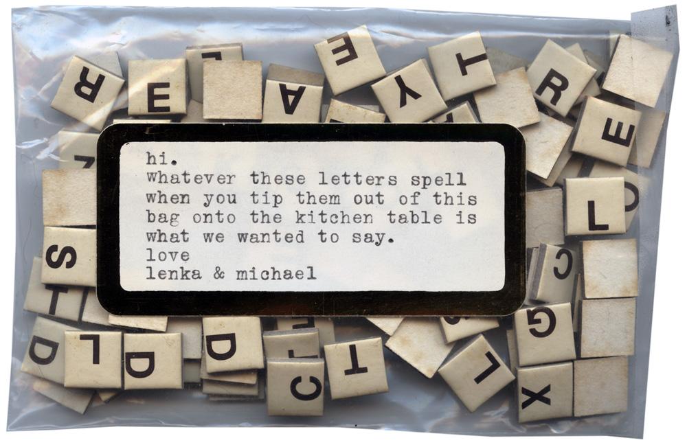 mysterious_letters_den133.jpg
