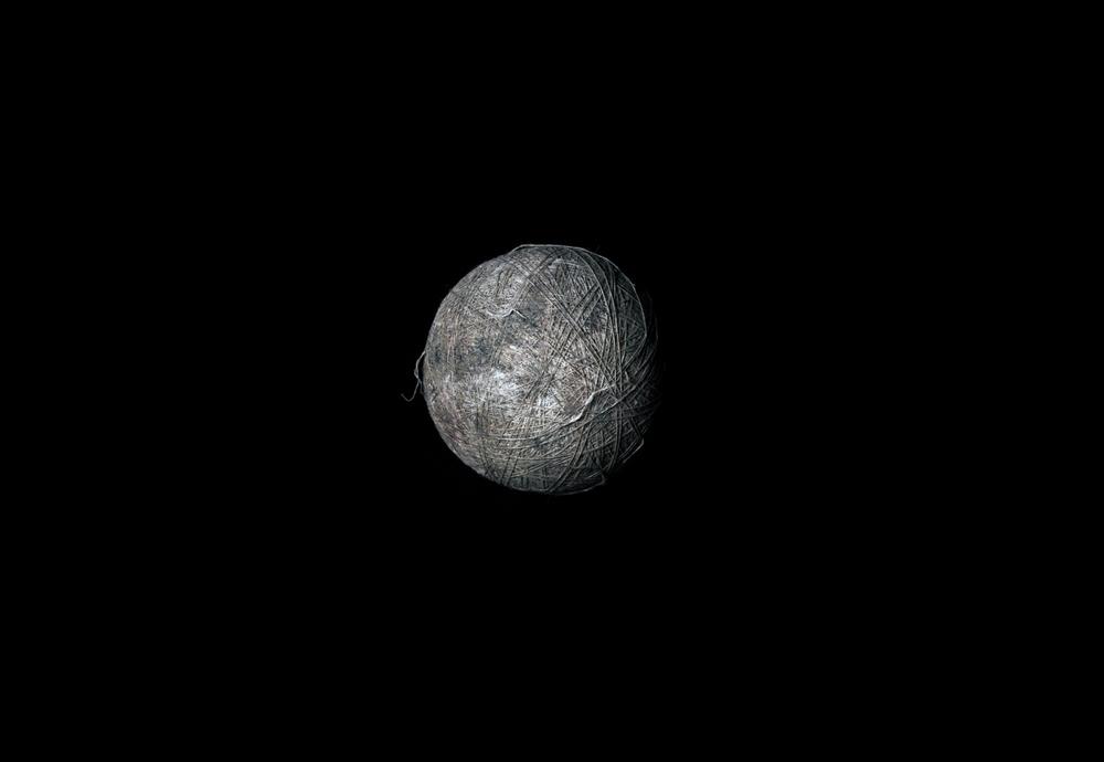 all_moons_1.jpg