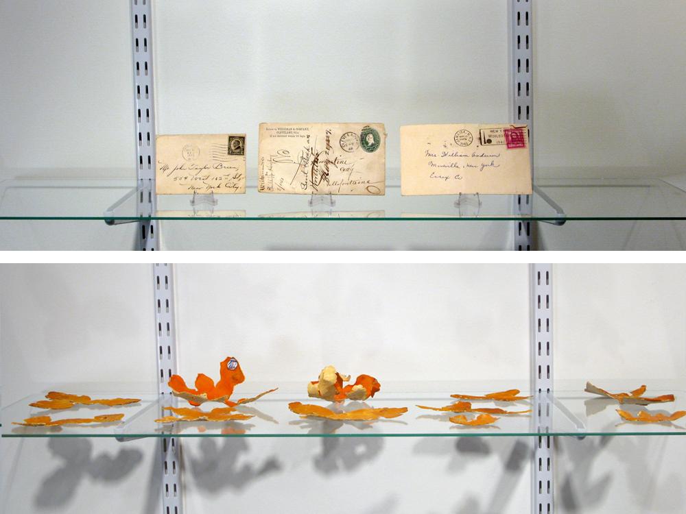 11_stamps_oranges.jpg