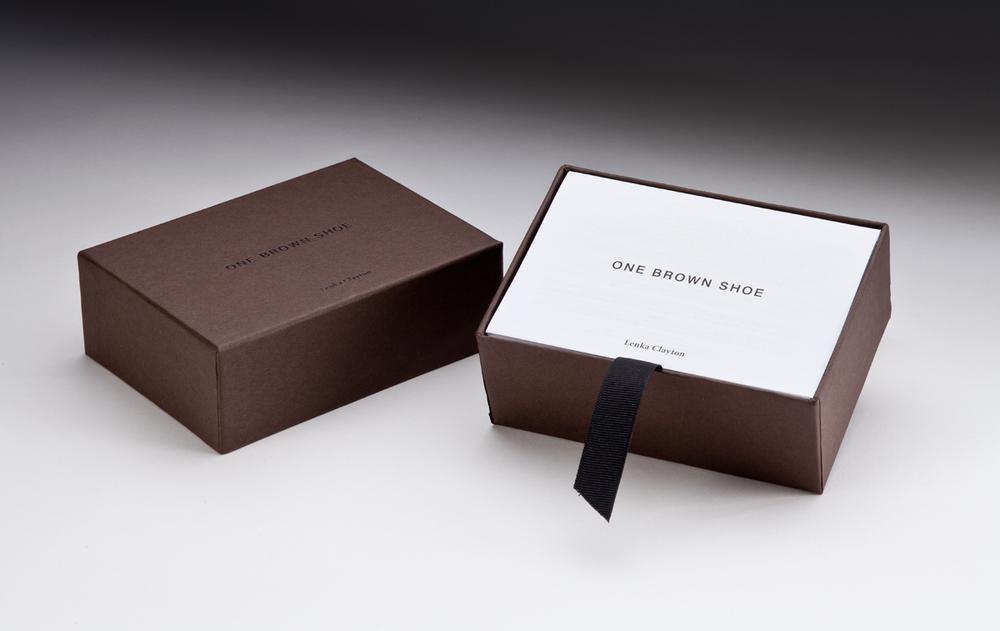 Box-8440.jpg
