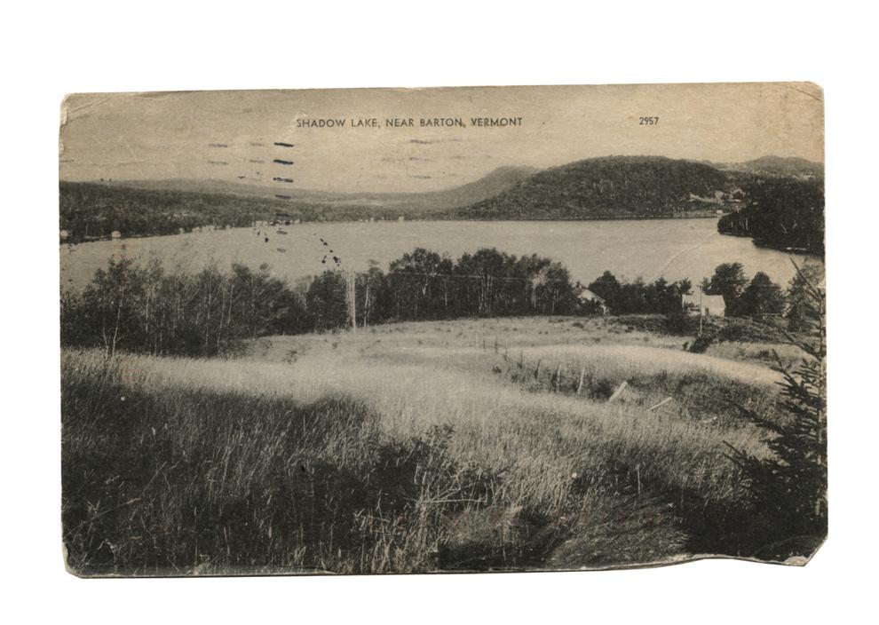 postcards_18.jpg