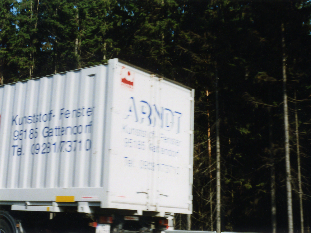 """Arndt Vinyl Windows"""