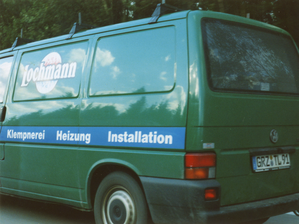"""Plumbing Heating Installation """