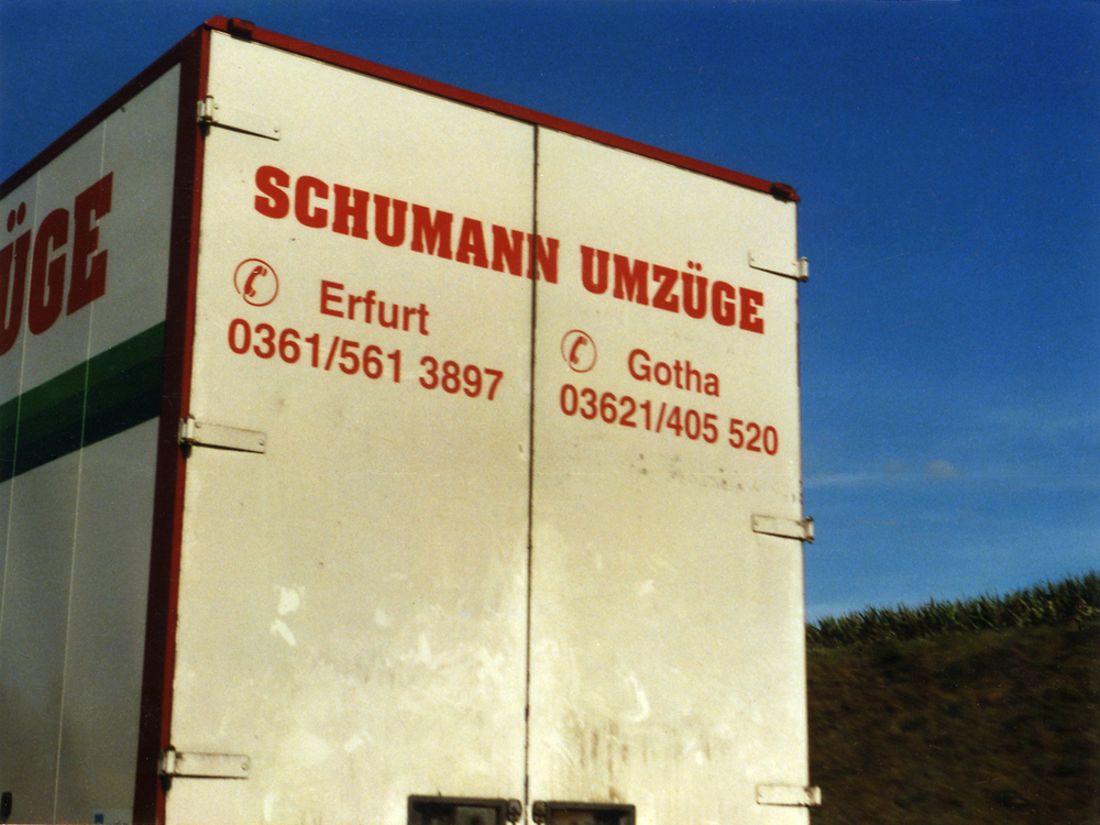 """Schumann   Removals"""