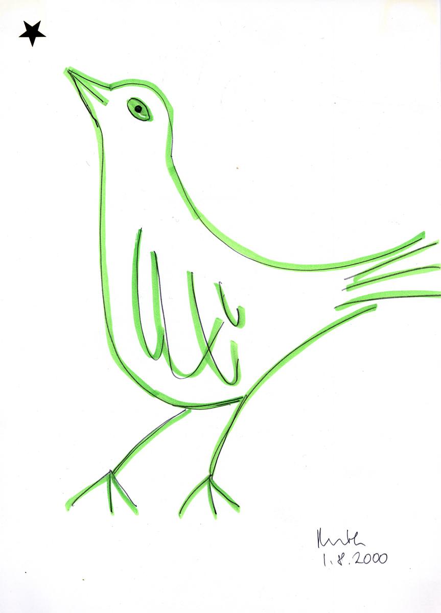 flock_08.jpg