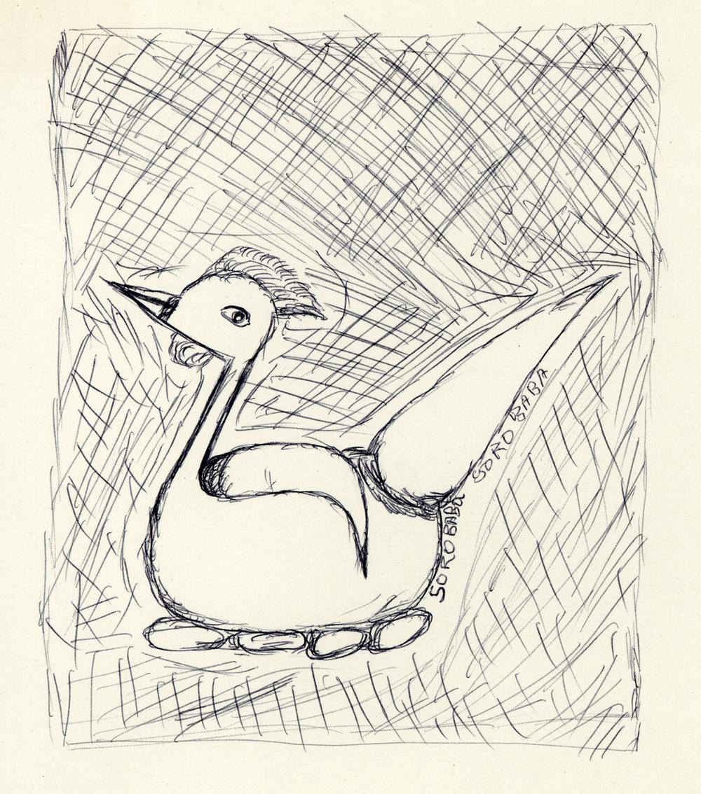 flock_26.jpg