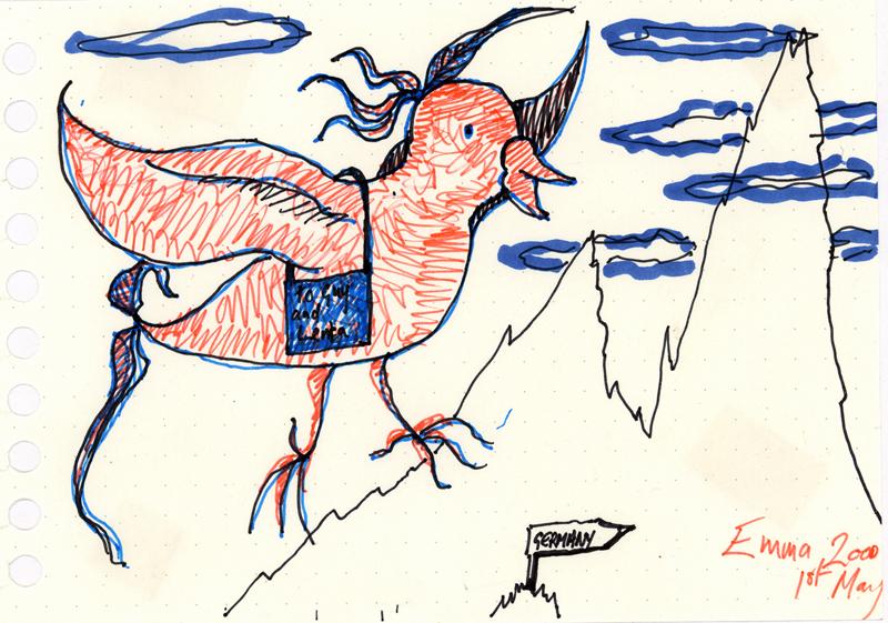 flock_34.jpg