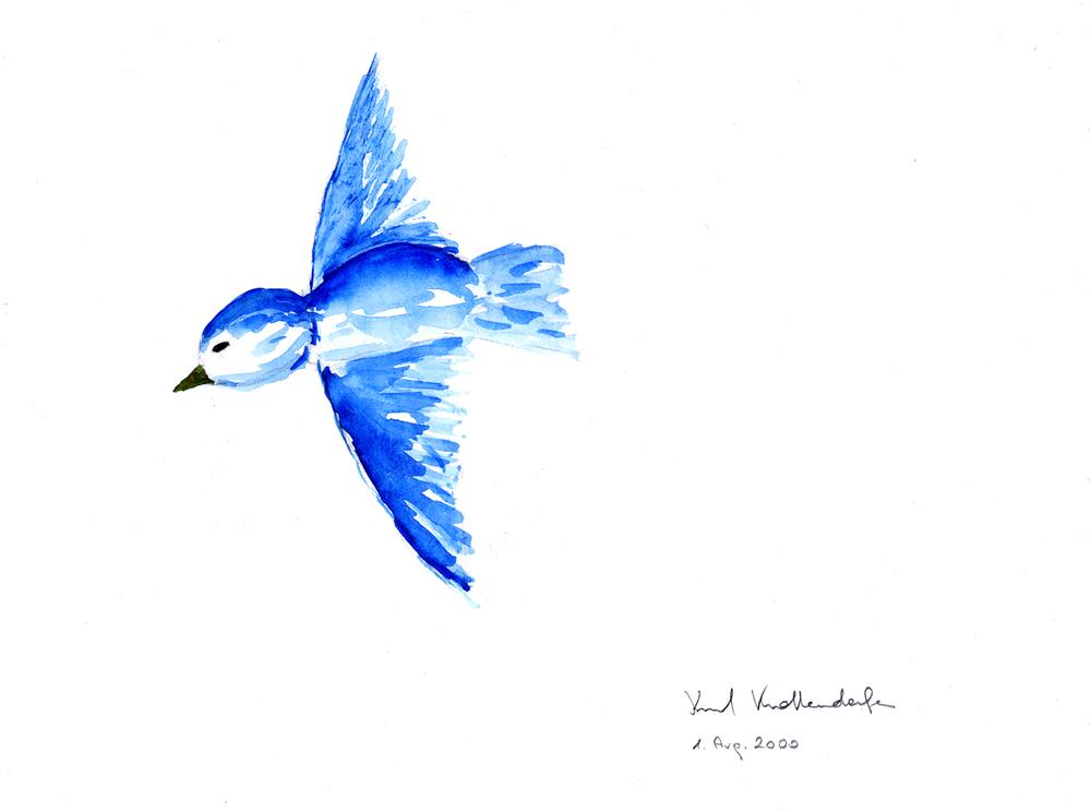 flock_43.jpg