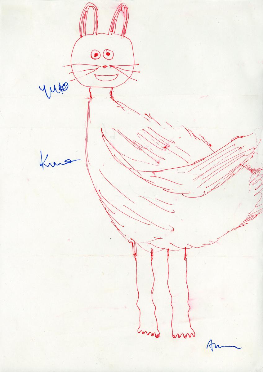 flock_56.jpg