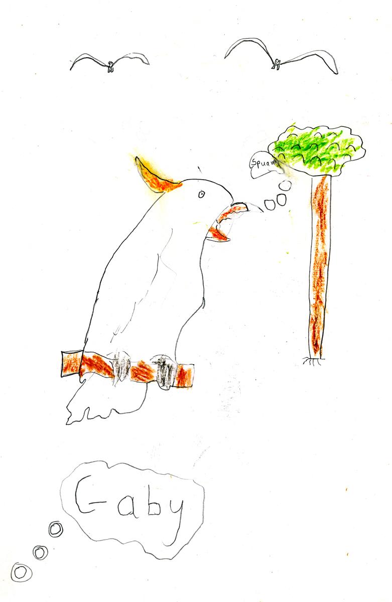 flock_77.jpg