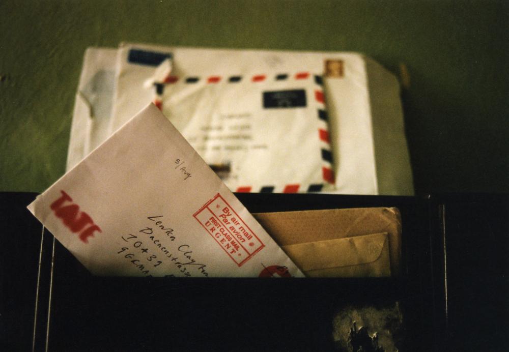 flock_letterbox_02.jpg