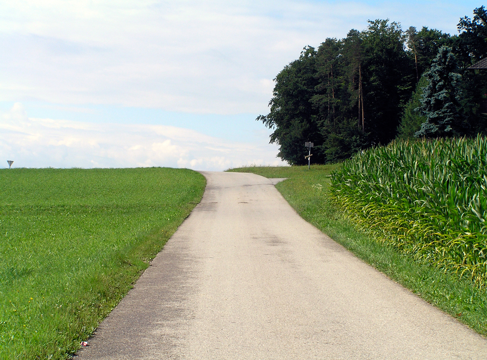 james_to_lenka_road_03.jpg