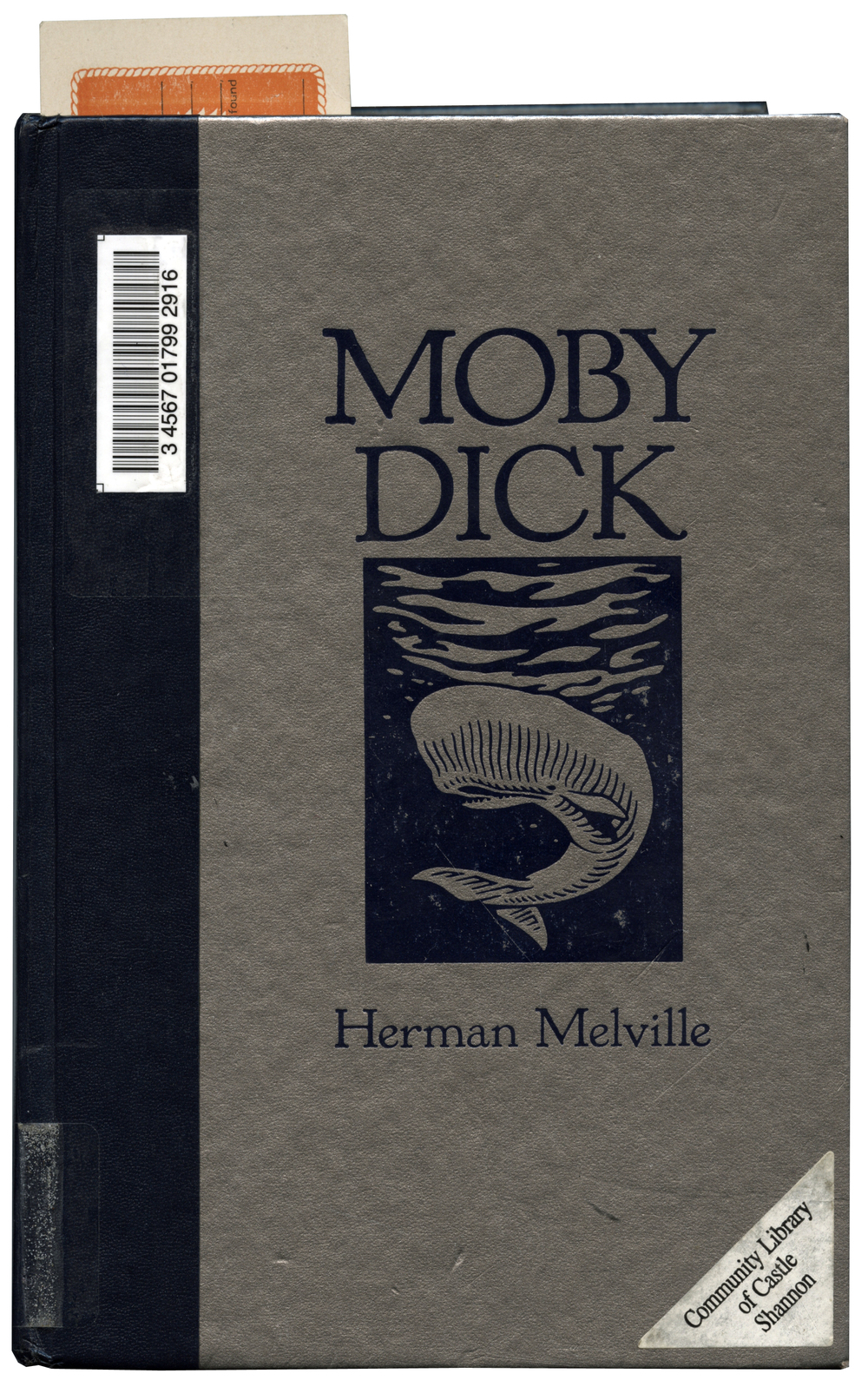 gift_1_moby_dick.jpg