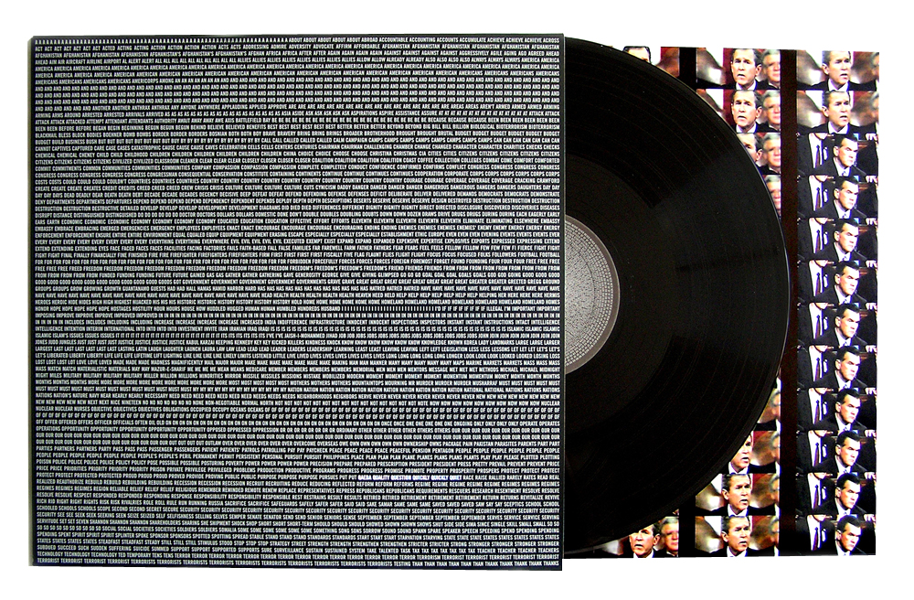 qqqqqq_record.jpg