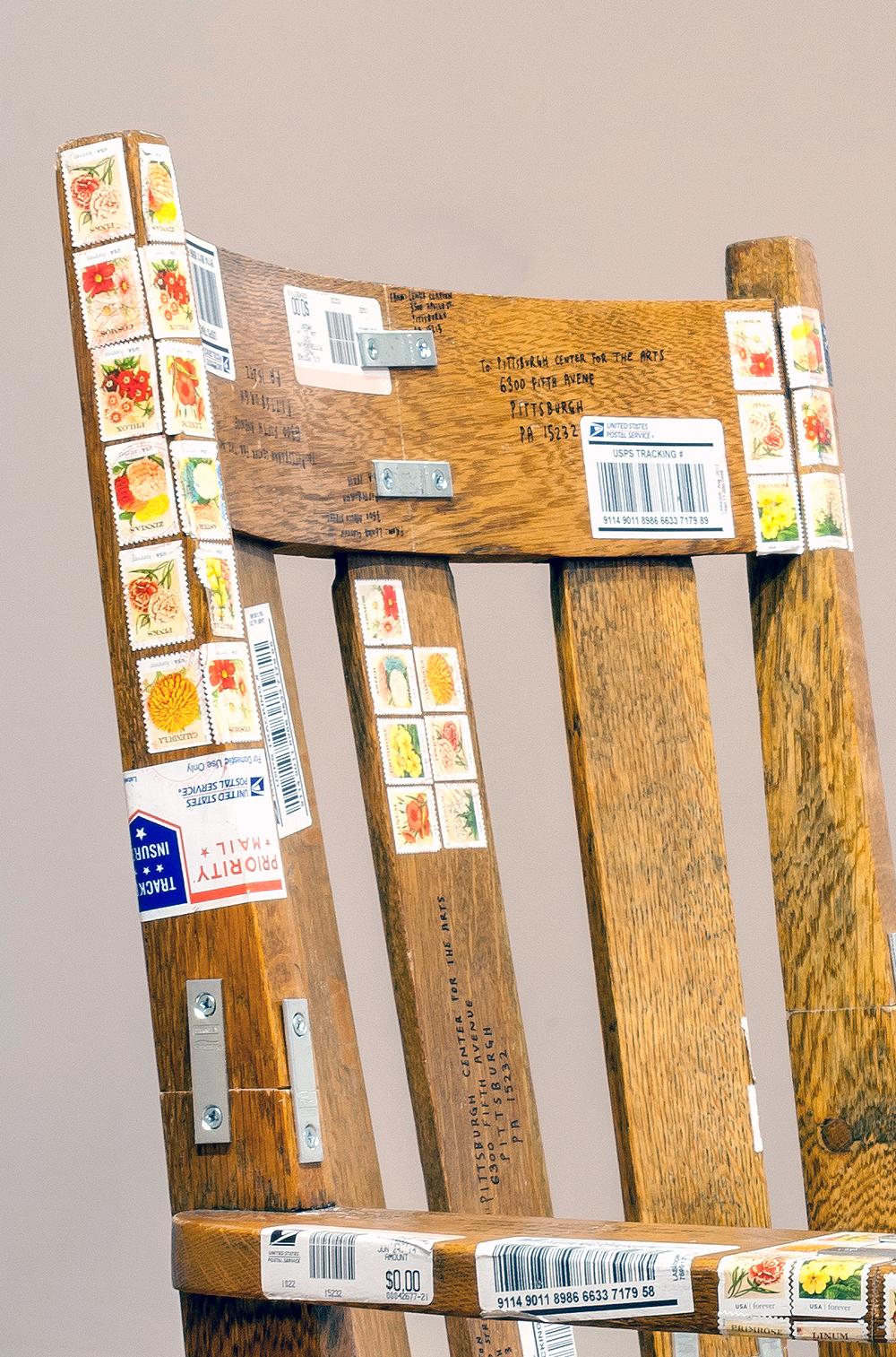 chair_03.jpg