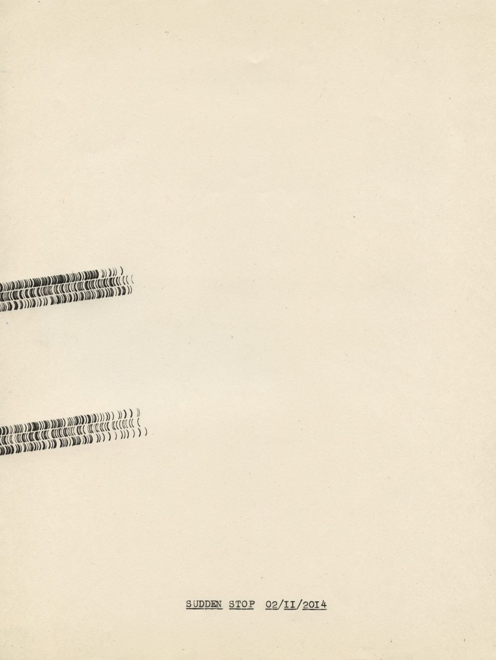 2014_02_typewriter_drawing.jpg