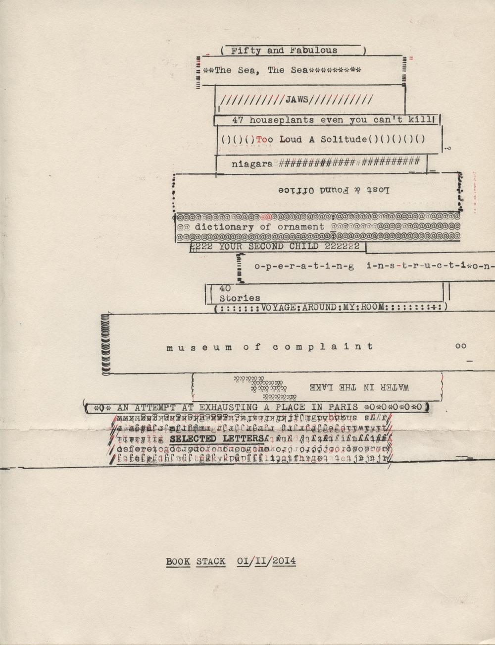 2014_01_typewriter_drawing.jpg