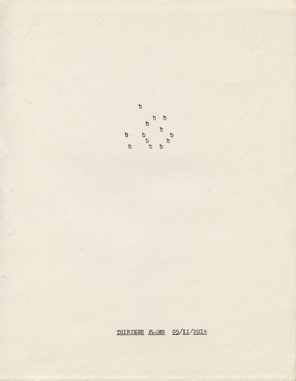 2014_05_typewriter_drawing.jpg