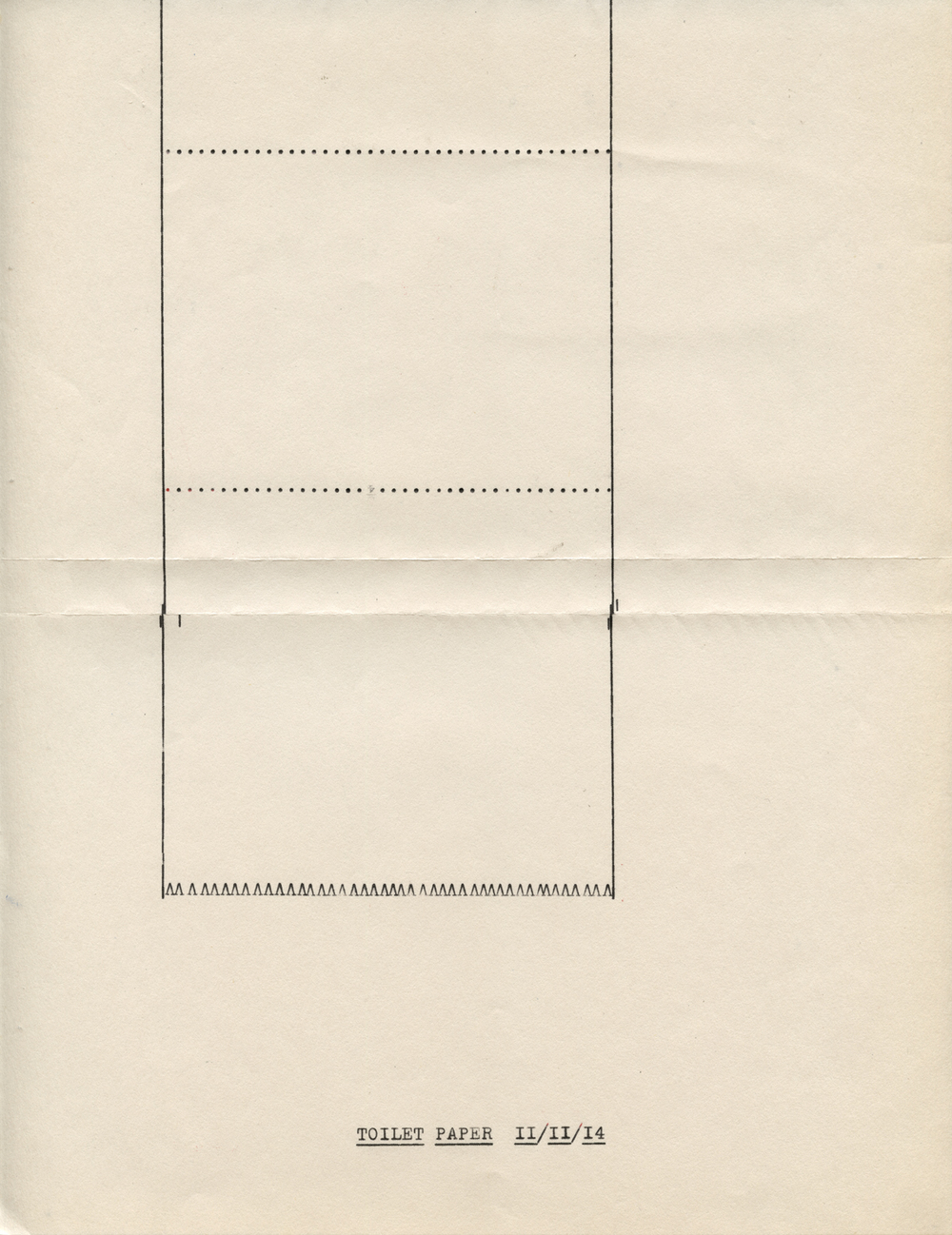 2014_11_typewriter_drawing.jpg