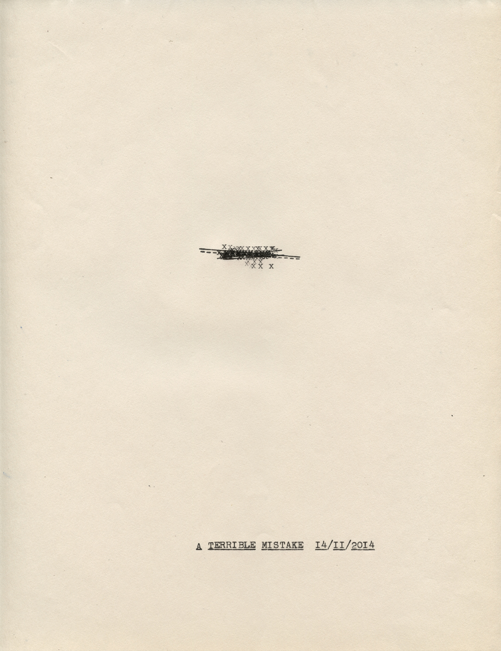 2014_14_typewriter_drawing.jpg